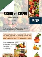 CRUDIVORISMO.pptx