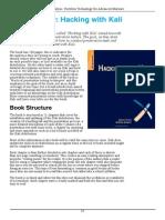 Book Review Steven Wierckx in Hakin9 No5 2014