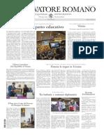 pdf-QUO_2014_202_0609