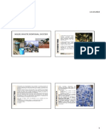 05 Solid Waste Disposal Final