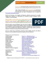 Communiqué AS2014 (1)
