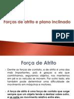 Força de Atrico.pptx