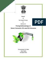 parikh comimittee report 2013.pdf