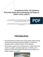 AOCRP OP8-3 Safey Paper_08 May 2014
