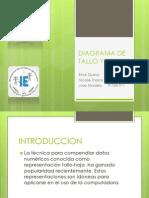DIAGRAMA DE TALLO Y HOJAS.pptx