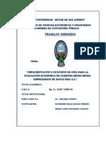 TD-Guia de Evaluacion Economica BISA