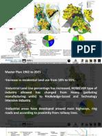 Case study - Mohan cooperative industrial estate,Delhi