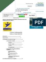 Memoire Online - Rapport..