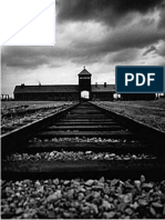 Auschwitz - Poliakov_ Leon.epub