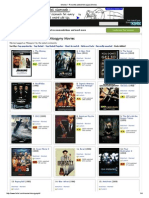 Movies _ Recently Added Misogyny Movies