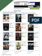 Movies _ Recently Added Misogyny Movies