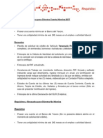 Requisitos Vehículo Vzla Productiva-01.08.2013