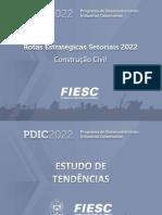 Construcao Civil - Estudo de Tendencias_setor
