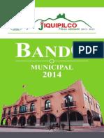 BANDO 048 JIQUIPILCO.pdf