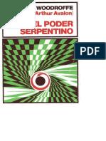Avalon Arthur - El Poder Serpentino-2.PDF - El Poder Serpentino-2