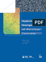 PC DesignManual