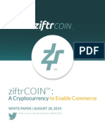 ziftrcoin-whitepaper