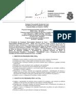 Chamada Publica Ic Unica 2014 2015 Final