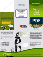 07.- Práctica 07 - Folleto Informativo en Forma de Tríptico