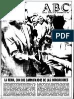 ABC Sevilla 08.09.1989 Pagina 001