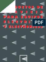 Catalogo Completo Cramolin (Espanol)