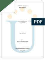 Act 10 Trabajo colaborativo 2 Final.pdf