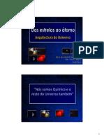 ArquitecturadoUniverso_parte1