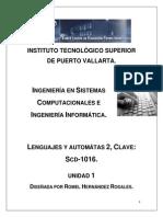 LyA2-Antologia-Unidad1