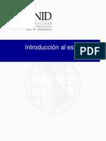 ID12_Lectura.pdf