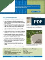 Picp Fact Sheet Dp-April 2012