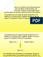 Problema_7b.ppt