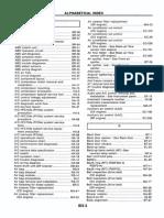 IDX.pdf