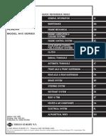 manual de taller nissan almera n15 electrical system pdf airbag Supermax Wiring Diagram