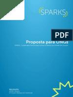 Social Leader - SPARKS Proposal for NGOs
