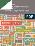 Desenvolvimento-Integrado