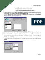 02_criacao_de_formularios_no_ms_access.pdf