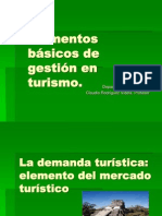 marketingturistico-091111204949-phpapp02.ppt