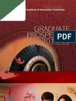 Graduate Prospectus 2014-15 Web