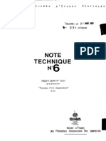 nt6_enquete_79_07