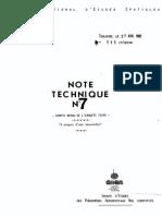 nt7_enquete_79_05