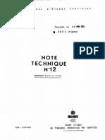 nt12_enquetes_81_07_et_81_09