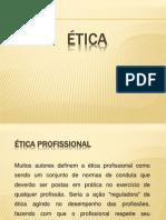 Codigo de Etica Profissional.ppt