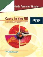 Caste_in_the_UK