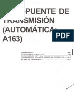 Caja Puente Transmision Automatica a163 (25)