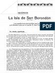 Mdc.ulpgc.es 4ª Expedicion a San Borondon