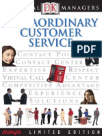 Customer Exp 102507 PC1
