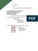 Insertar Datos Masivamente en Excel