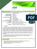 Ficha Técnica -  Óleo de Oliva 60 Caps 1000mg.pdf