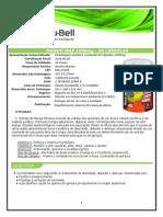 Ficha Técnica - Mango Max 1000mg  60 cápsulas.pdf