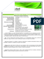Ficha Técnica - Farinha Multi Ômegas 360gr.pdf